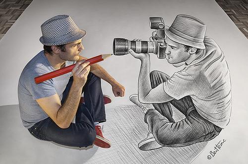 ben-heine-pencil-vs-camera-thetravellingegg (11)